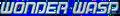 WonderWasp Logo