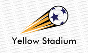 Yellow Stadium