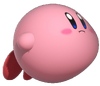 1.3.Kirby floating