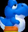 200px-BluebabyyoshiNSMBU