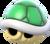 200px-GreenShell - MarioPartyStarRush
