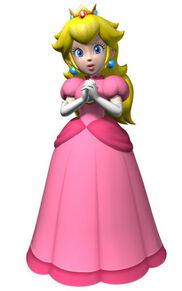 375px-Princess Peach
