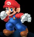 544px-Mario Artwork (alt) - Super Smash Bros. Wii U 3DS