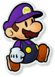 ACL - SSBSwitch recolour - Paper Mario 3