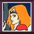 ACL JMvC icon - Michelle Heart