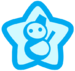 Ability Star Ice KSA