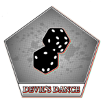 ColdBlood Mode Devil's Dance