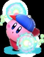 ESP Kirby