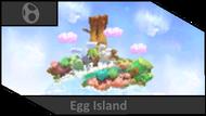 EggIslandVersusIcon