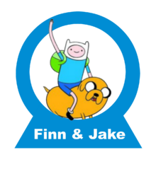 Finn7jake