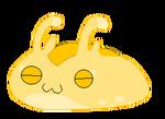 Glurm