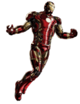 IronManFull5