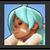 JSSB Character icon - Beatrix