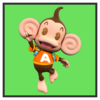 JSSB character preview icon - AiAi