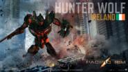 JaegerPoster-640x360
