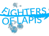 Fighters of Lapis Series