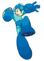 Megaman1
