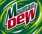 File:Mountaindew.PNG