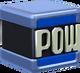 POWBlock MKBR