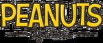Peanuts-Logo-600x253