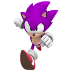 SB2 Sonic recolor 7
