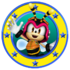 Sonic Championship - Charmy Bee