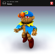 Super-Smash-Bros-Brawl-Geno