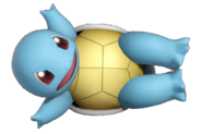 1.8.Squirtle's Drop Kick