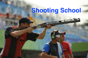 1200px-Walton Eller at 2008 Summer Olympics double trap finals