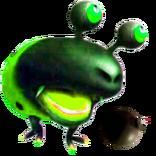 Bomborb
