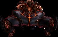 CrawltankSB3