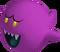 Dark Boo NSMBDIY