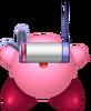 ESP Kirby Concept 1