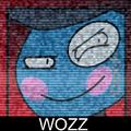 FSB Wozz
