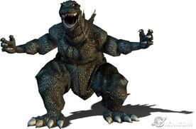 Godzilla-unleashed-20071114054002131-000