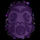 HTTW-purple