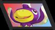 InfinityRemix Purple Jibberjay