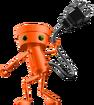 JSSB Chibi-Robo alt 5