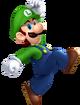 Luigi SMQ