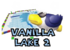 MKG Vanilla Lake