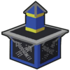 Mode Icon Tower Control X