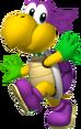 Purplekoopabro