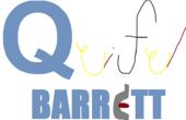 Quiful Barrett series