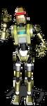 ROB64 SmashBI