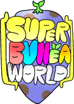 SuperBuneaWorld