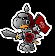 SwordsmanKoopatrol PMTAB