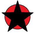 Ztar Space-0