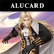 AlucardSSBVS