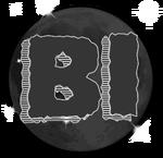 Bleak Industries Icon