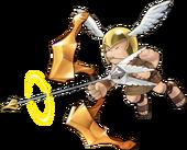 Centurion - Kid Icarus Uprising